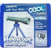 CoolTelescope